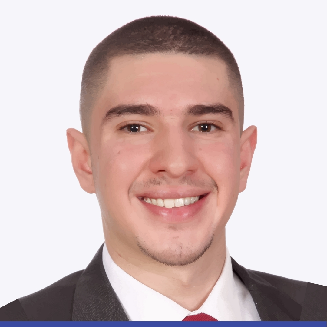 Omar Abu Risheh