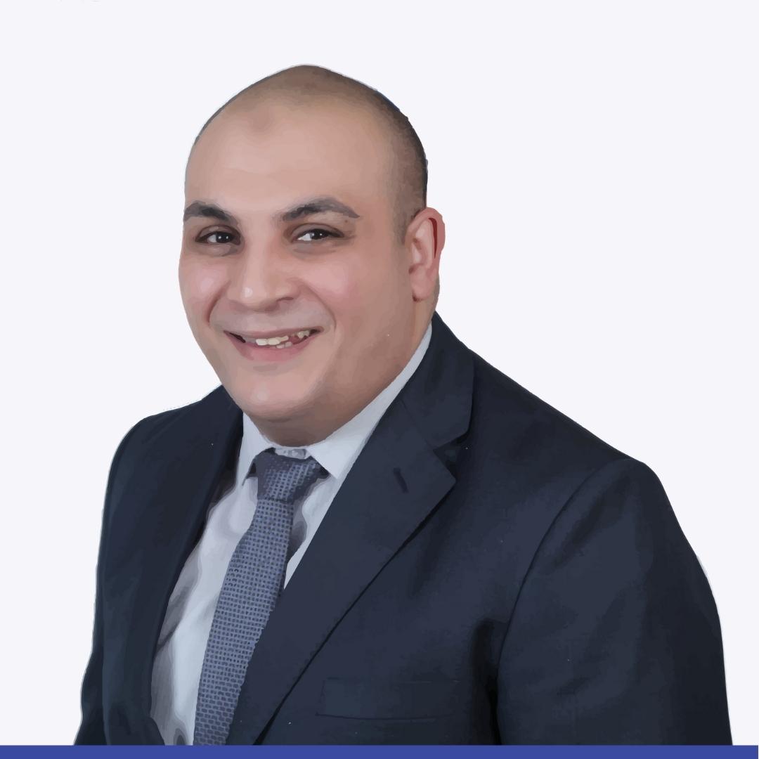 Abdallah Fatayer