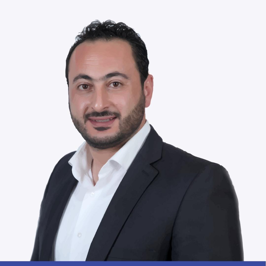 Khalil Zawaideh