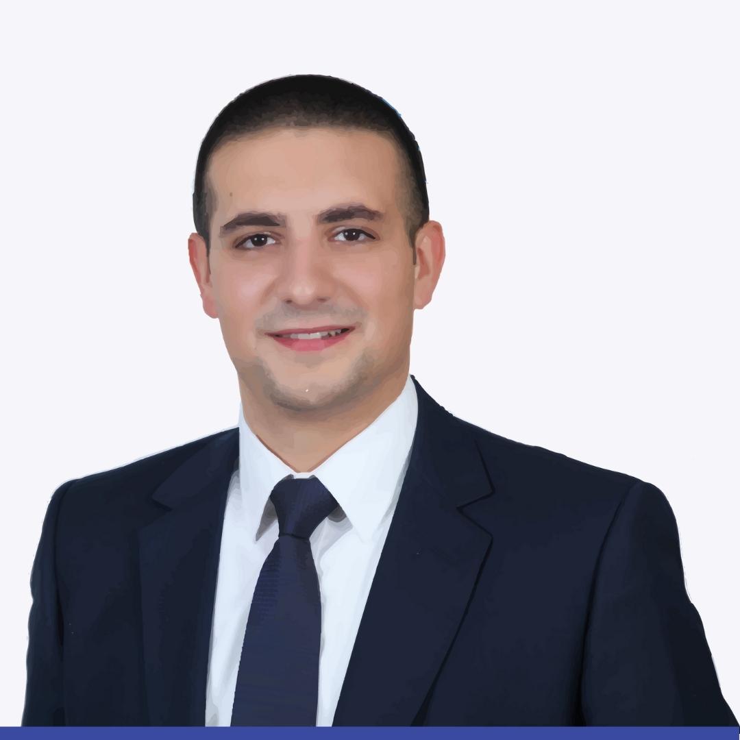 Izeddin Abuali
