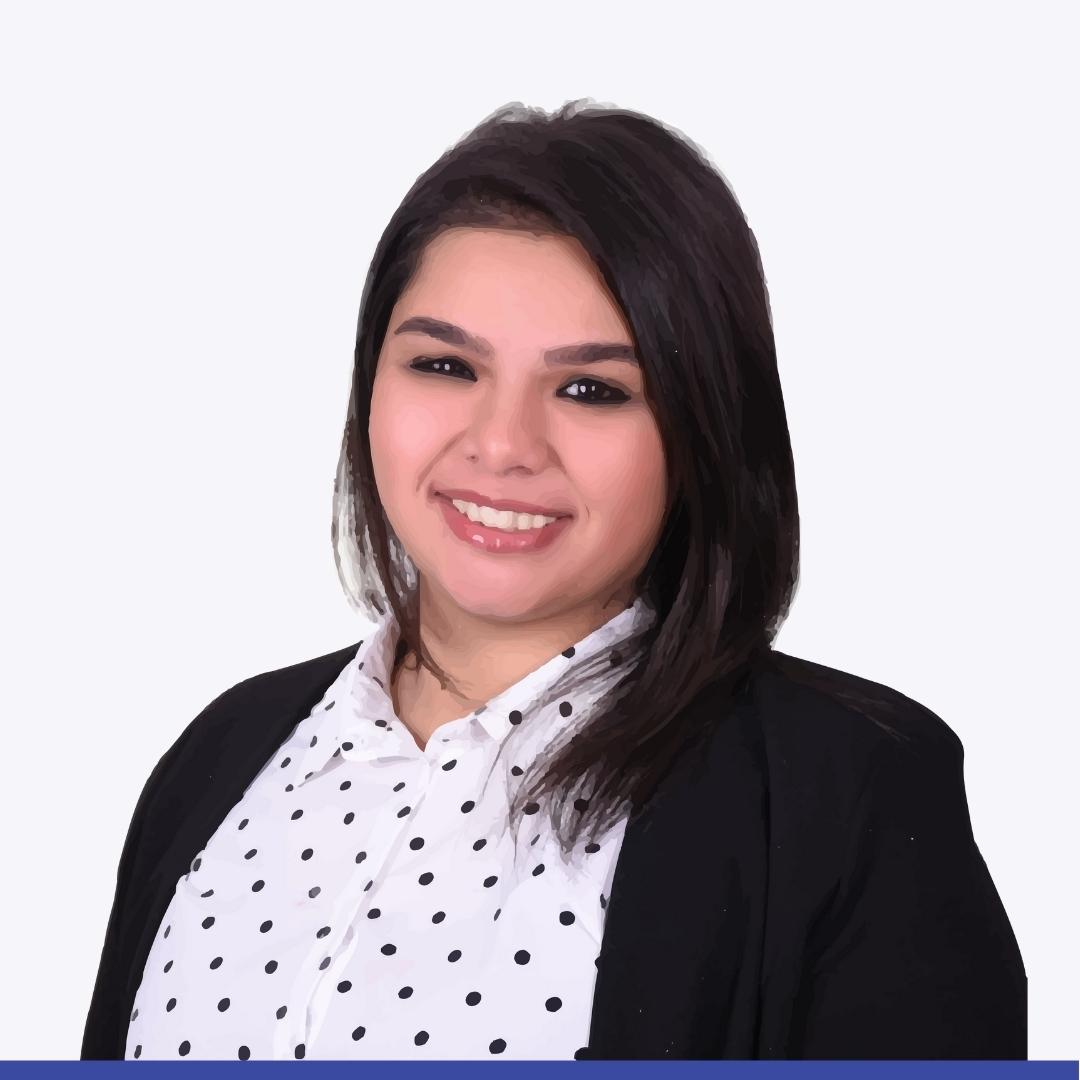 Dana Khader