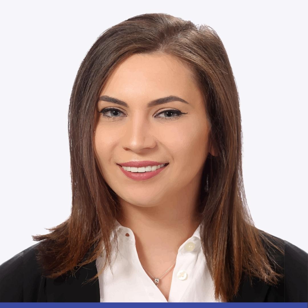 Maria Al Jada