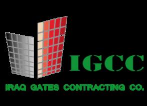 Iraq Gates Contracting Company