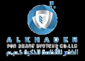 Al Khader for Smart Systems