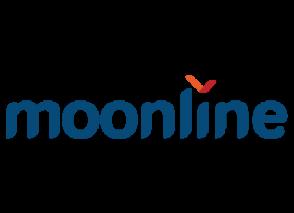 Moonline Travel