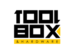 Toolbox and Hardware