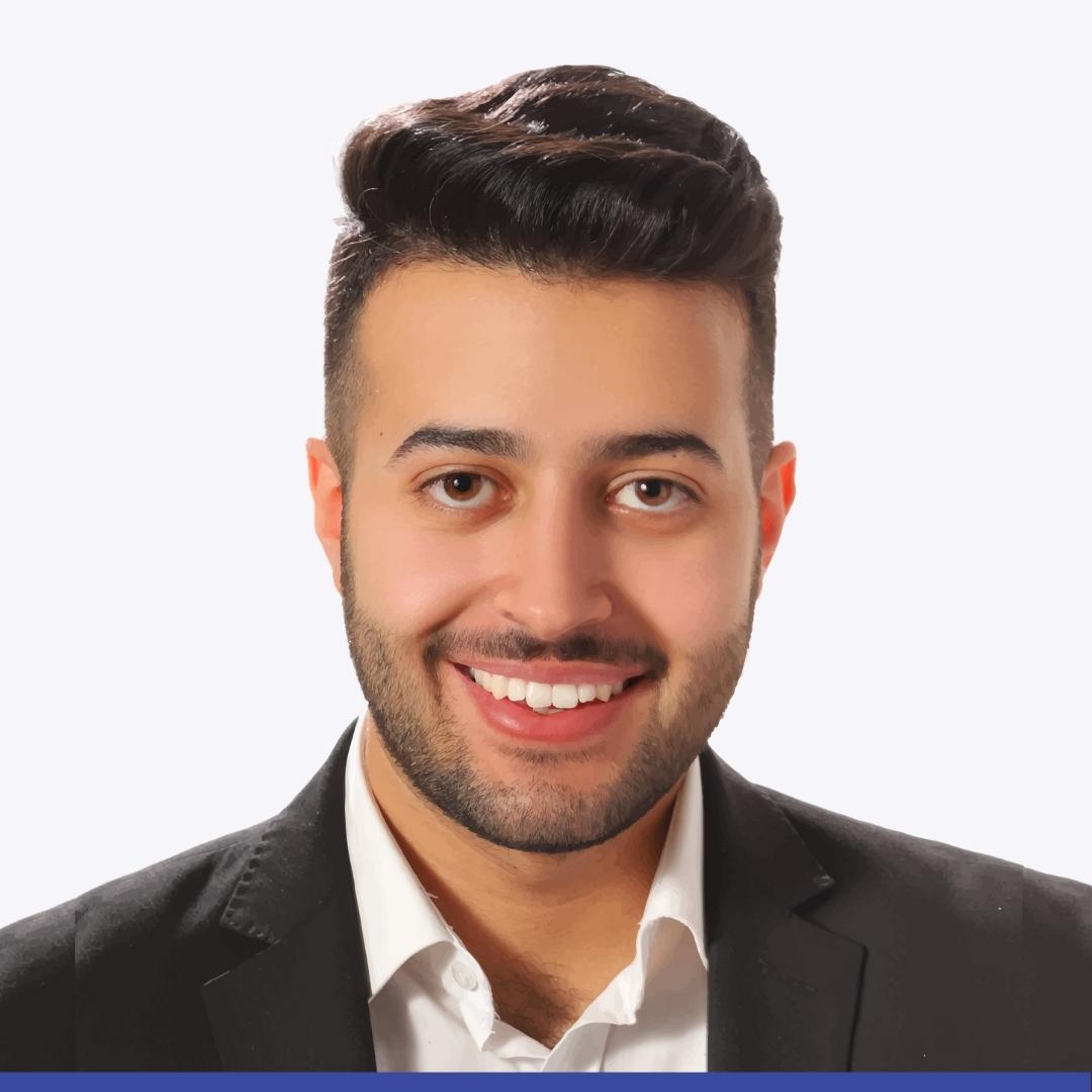 Ammar El Helu
