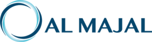 Al Majal Group