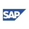 SAP Jordan