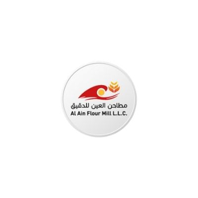 Advanced Business Solutions Customer